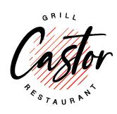 Castor Grill Restaurant